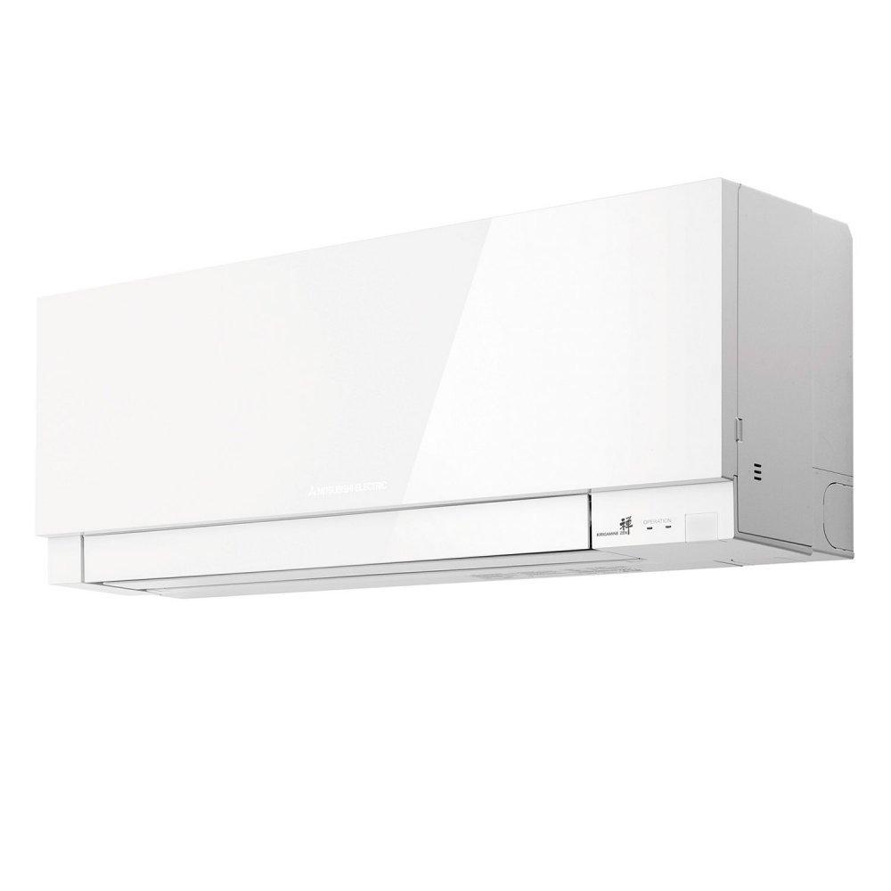 Внутренний блок Mitsubishi Electric DESIGN INVERTER (White) MSZ-EF22VE3W