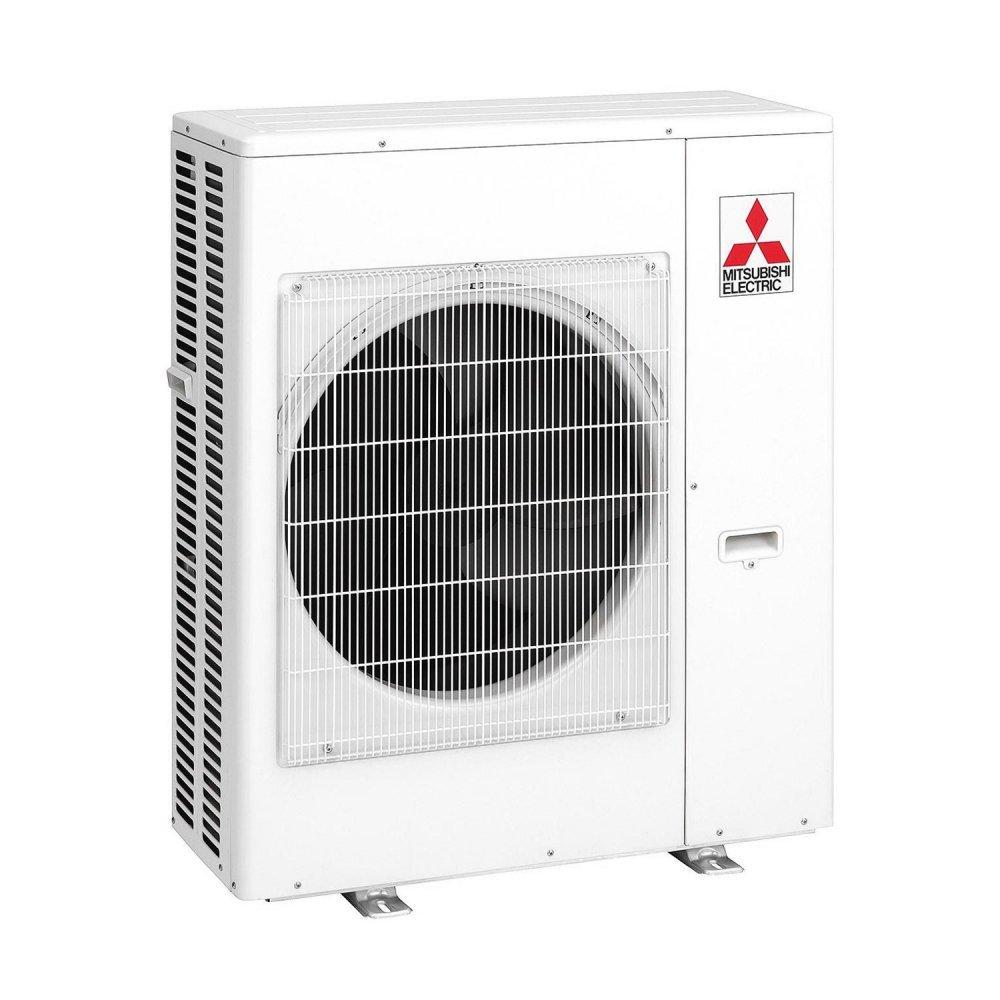 Наружный блок Mitsubishi Electric PU-P100YHA (Only cooling)
