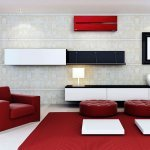 Кондиционер Mitsubishi Electric PREMIUM INVERTER (Ruby Red) MSZ-LN50VGR-E1/MUZ-LN50VG-E1