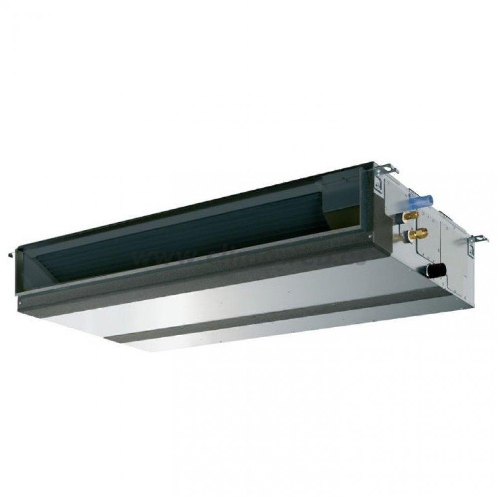Канальный блок Mitsubishi Electric PEFY-P50VMA-E