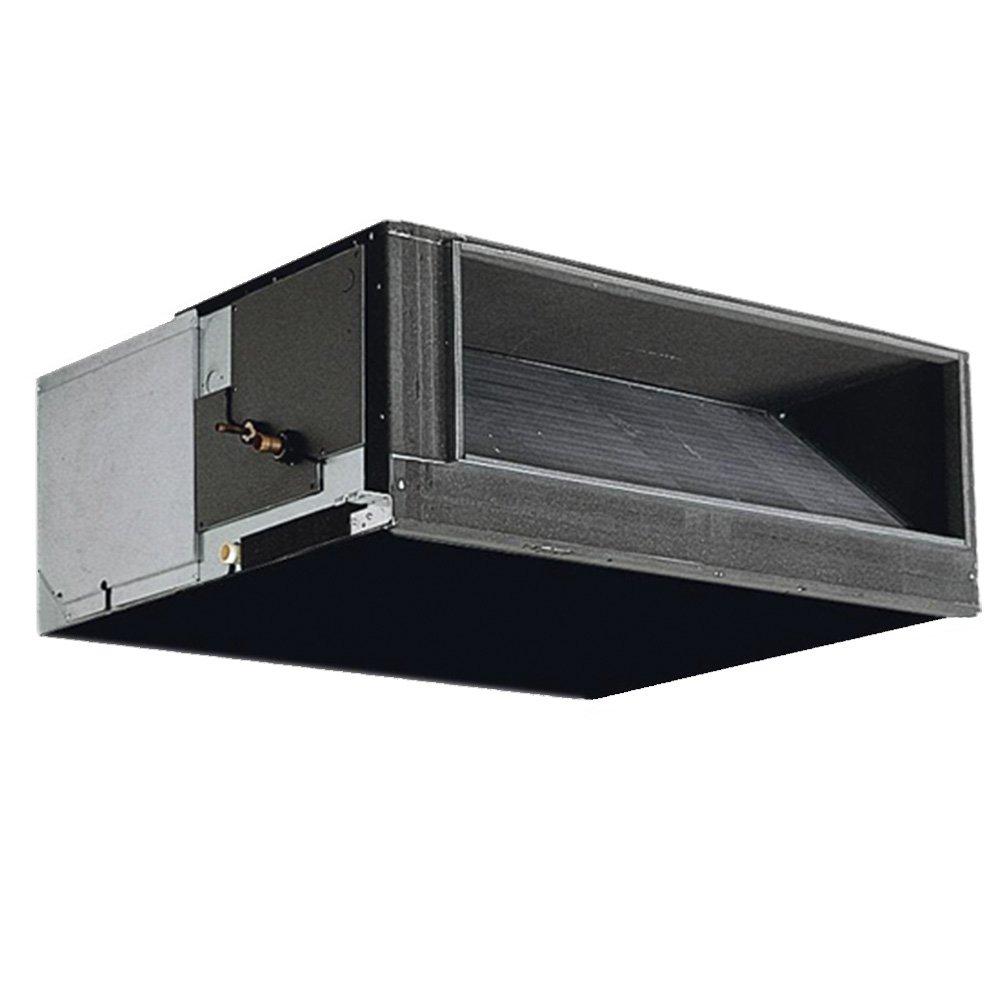 Канальный блок Mitsubishi Electric PEFY-P250VMHS-E