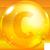 C Gold icon
